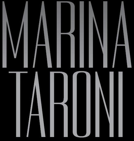 MarinaTaroni.com