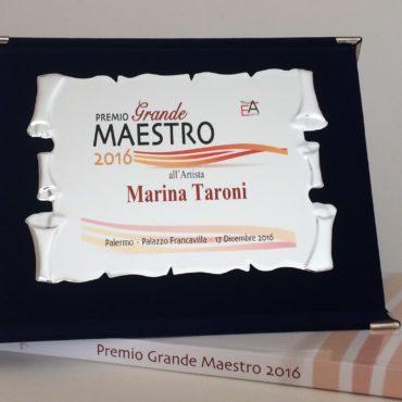 Premio Grande Maestro
