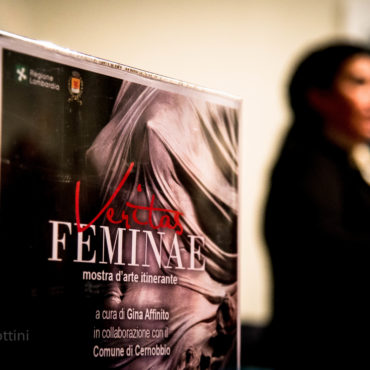 #feminale©giorgiocottini-17 copia