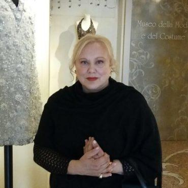 Museo moda e costume