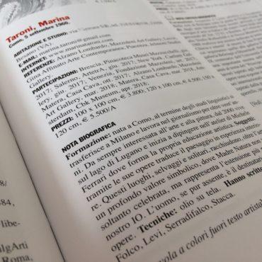 Catalogo Arte Moderna (1)